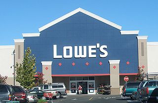 4 Ways To Save Money At Lowe's - Money Buffalo
